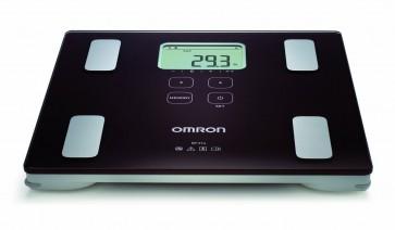 Omron HBF214 design