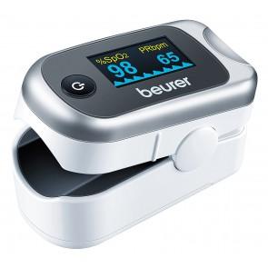 Beurer PO 40 Pulse-oximeter