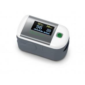 Medisana PM100 Oximeter
