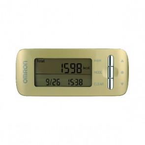 Caloriemeter Omron Caloriscan Gold