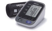 Omron M6 Comfort IT bloeddrukmeter kopen
