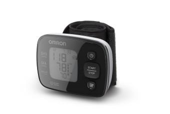 Omron MIT Quick Check 3 bloeddrukmeter