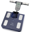 Body Composition Monitor Omron BF511