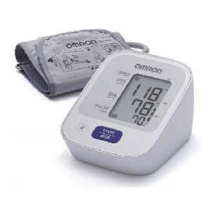 bloeddrukmeter omron m2