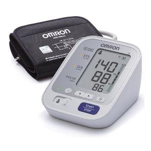 bloeddrukmeter omron m3