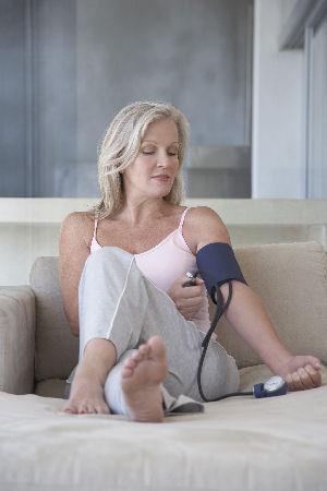 thuis bloeddruk meten steeds belangrijker
