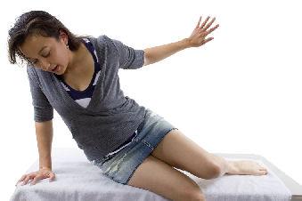 duizeligheid symptoom lage bloeddruk